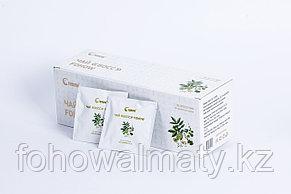 Чай босс фохоу fohow снижает вязкость крови, понижает артериальное давление, регулирует уровень сахара в крови, фото 2