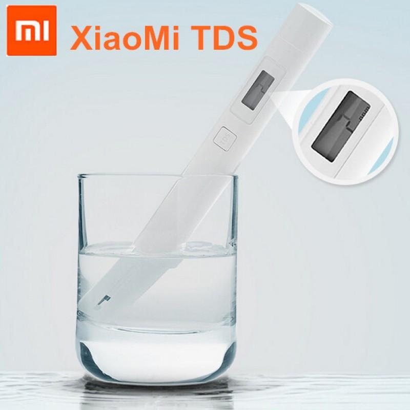 Контроллер воды TDS