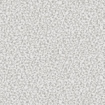"""Виниловые моющиеся обои Коллекция """"AVENUE"""" 77236-4"""