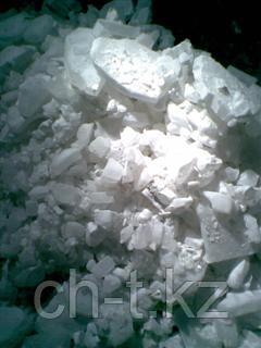 Полифосфат натрия (гексаметафосфат натрия)
