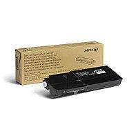 Лазерный картридж Xerox 106R03520,  для Xerox C400/C405 (4.8k) оригинал, Black