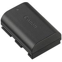 Аккумулятор Canon LP-E6 для камер Canon EOS 6D (1800 mAh)
