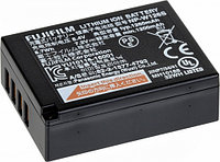 Аккумулятор Fujifilm NP-W126S (1260 mAh)