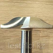 Фреза фигурная 1/2*3 (12,70*76 мм)  Tide Way