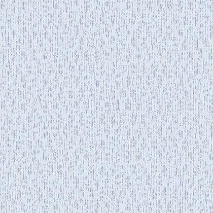 """Виниловые моющиеся обои Коллекция """"AVENUE"""" 77236-6"""