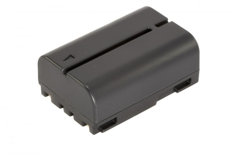 Аккумулятор JVC BN-v408u (800 mAh)