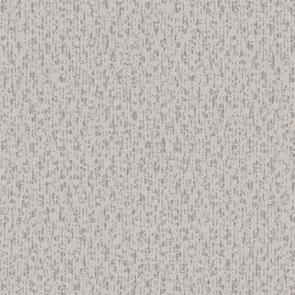 """Виниловые моющиеся обои Коллекция """"AVENUE"""" 77236-7"""