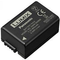 Аккумулятор Panasonic DMW-BMB9E (895 mAh)