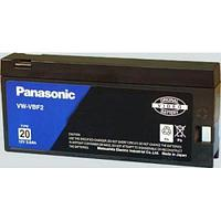 Аккумулятор Panasonic VBF2T (2300 mAh)