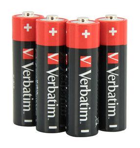 Батарейки АА, фото 2