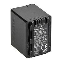 Аккумулятор Panasonic VBT 380 (3880 mAh)