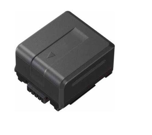 Аккумулятор Panasonic VW VBG 130 EK (1320 mAh)