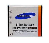 Аккумулятор Samsung 0837 (860 mAh)
