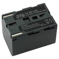 Аккумулятор Samsung SB-L110 (1100 mAh)