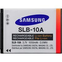 Аккумулятор Samsung SLB-10A (1050 mAh)