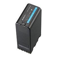 Аккумулятор Sony BP-U90 (7800 mAh)