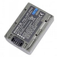 Аккумулятор Sony NP-FP50 (680 mAh)