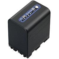 Аккумулятор Sony NP-QM91 (4140 mAh)