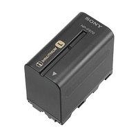 Аккумулятор Sony NP-F970 (6600 mAh)