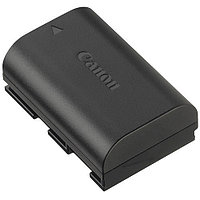 Аккумулятор Canon LP-E6 для камеры Canon EOS 5D Mark III (1800 mah), фото 1