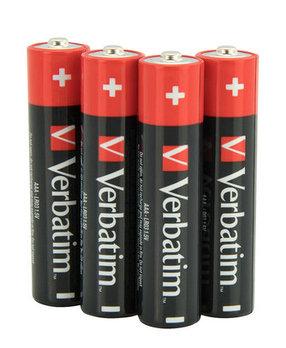 Батарейки ААА, фото 2