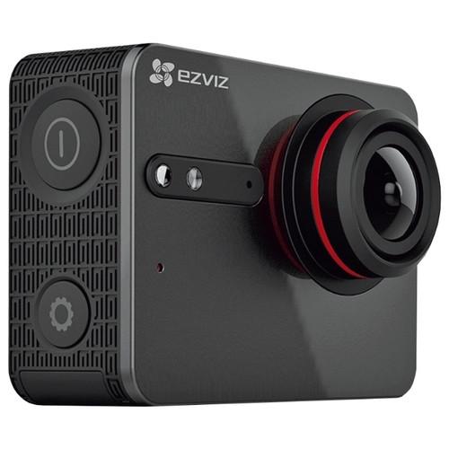 S5 plus экшен камера