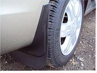 Задние Брызговики для автомобиля LADA LARGUS, фото 1