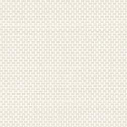 """Виниловые моющиеся обои Коллекция """"AVENUE"""" 77235-2"""