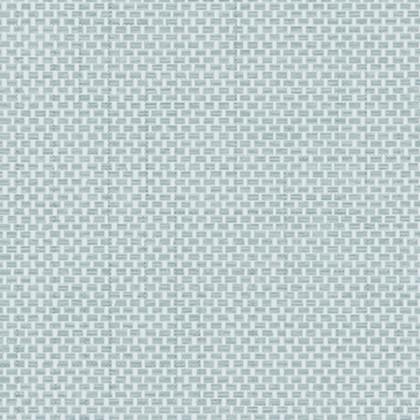 """Виниловые моющиеся обои Коллекция """"AVENUE"""" 77235-4"""