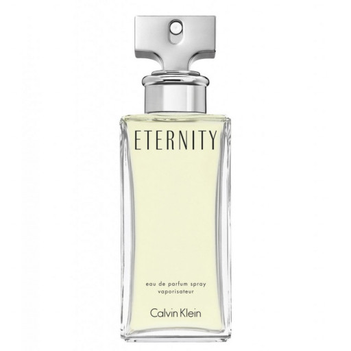 Парфюм Eternity Calvin Klein 50ml (Оригинал - США)