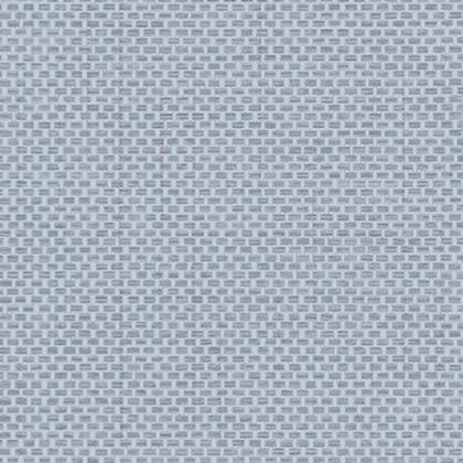 """Виниловые моющиеся обои Коллекция """"AVENUE"""" 77235-6"""