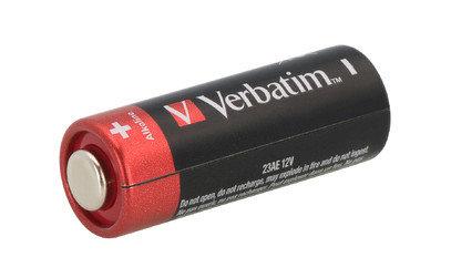 Батарейки A23, фото 2