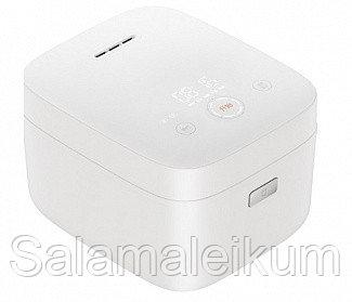 Умная рисоварка Xiaomi MiJia Induction Heating Pressure Rice Cooker