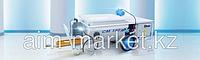растворонасос  CM 150-Т10 со скидкой 10%