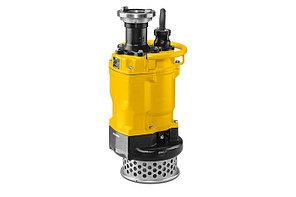 Погружной насос для грязной воды Wacker Neuson PS4 7503HH