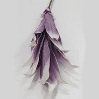 Фоамиран искусственные цветы