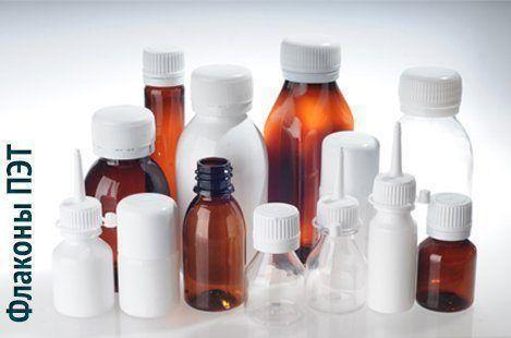 Упаковка (розлив) жидких и пастообразных продуктов