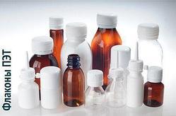 Упаковка (розлив) жидких и пастообразных продуктов, фото 2
