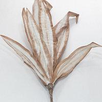 Фоамиран искусственные цветы, фото 1