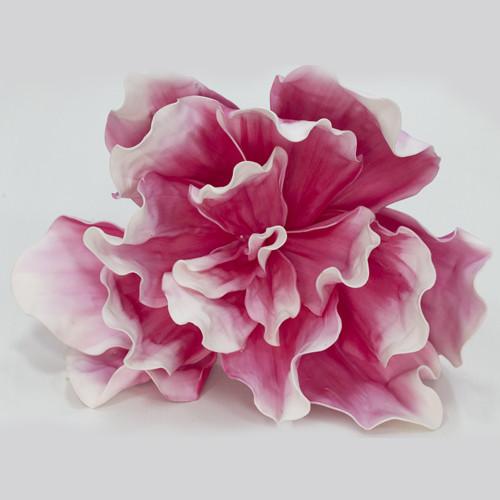 Фоамиран искусственные цветы D-30см
