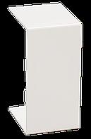 Соединитель КМС 60x40 (4 шт./комп.)