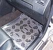 Защитная пленка для ковролана салона автомобиля (США), фото 3