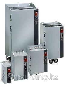 Устройство плавного пуска VLT MCD 500. 175G5528 кВт 25