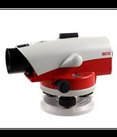 Инженерный оптический нивелир Leica NA 730