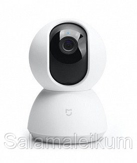 IP камера Xiaomi Mi Home Security Camera 360
