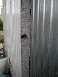 Звукоизоляция Эковатой стен, полов, домов, ангаров, мансард, чердаков, фото 6