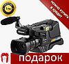 Профессиональный HD камкордер Panasonic-HDC-MDH2