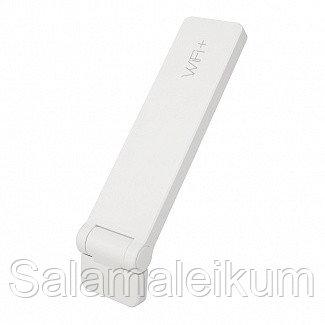 Усилитель WiFi сигнала Xiaomi Mi WiFi Amplifier 2 White