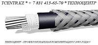 Провод МС 26-13