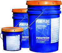 ПЕНЕПЛАГ, гидроизоляция бетона, гидрошпонка